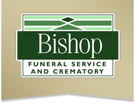 Bishop Funeral Service and Crematory